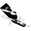 Couteau couverts de poche