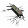 Couteau de poche multi-fonctions