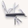 Couteau de poche mulitifonctions