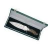 Couteau de collection manche corne de cerf