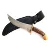 Couteau de chasse Kalpan
