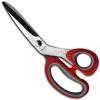 Ciseaux multi usages lames inox