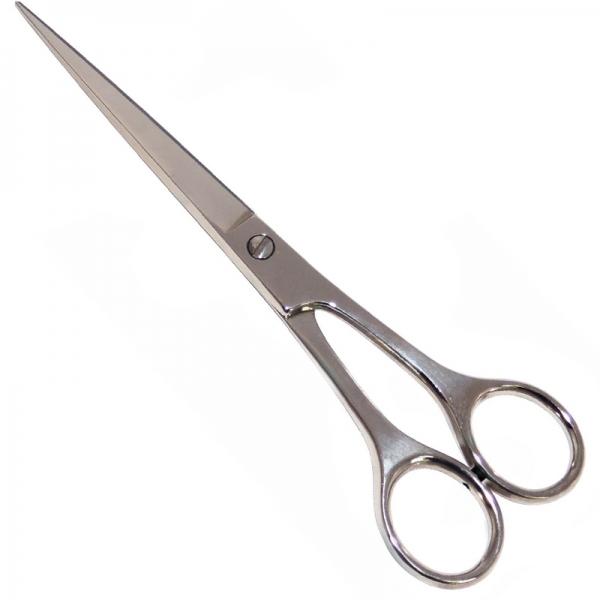 Ciseaux de coiffeur 15.5 cm