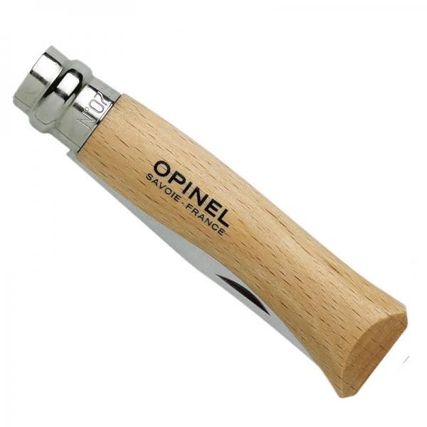 Couteau de poche Opinel n°7