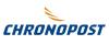 Solution de livraison fiable et rapide par Chronopost