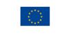 Livraison des articles de coutellerie rapide à travers toute l'europe