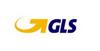 Solution de livraison rapide par transporteur GLS